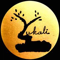 YUKALI PÁGINA LITERARIA